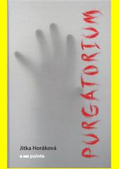 Purgatorium  (odkaz v elektronickém katalogu)