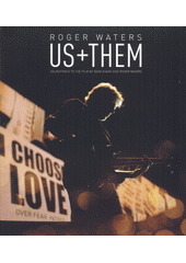 Us + Them  (odkaz v elektronickém katalogu)
