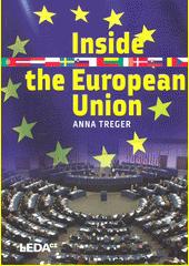 ISBN: 97880733515647