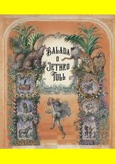 Balada o Jethro Tull  (odkaz v elektronickém katalogu)