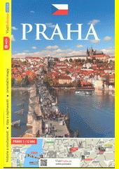 Praha  (odkaz v elektronickém katalogu)