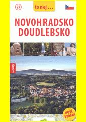 Novohradsko-Doudlebsko  (odkaz v elektronickém katalogu)