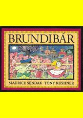Brundibár  (odkaz v elektronickém katalogu)