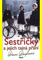 Sestřičky a jejich tajná přání  (odkaz v elektronickém katalogu)