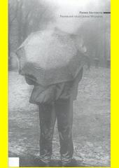 Prohrané války Jurije Běljajeva  (odkaz v elektronickém katalogu)