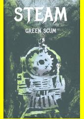 Steam  (odkaz v elektronickém katalogu)
