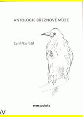 Antologie březnové múze  (odkaz v elektronickém katalogu)
