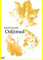 Odjinud  (odkaz v elektronickém katalogu)