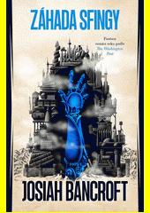 Záhada Sfingy  (odkaz v elektronickém katalogu)