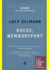 Ducks, Newburyport  (odkaz v elektronickém katalogu)