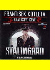 Stalingrad (odkaz v elektronickém katalogu)