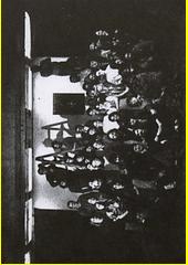 Divadlo a společnost kolem roku 1989  (odkaz v elektronickém katalogu)