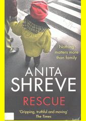 Rescue  (odkaz v elektronickém katalogu)