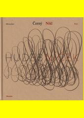 Hudebníček  (odkaz v elektronickém katalogu)
