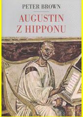 Augustin z Hipponu  (odkaz v elektronickém katalogu)