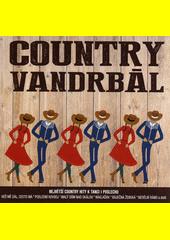 Country vandrbál (odkaz v elektronickém katalogu)