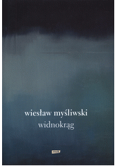 Widnokrąg  (odkaz v elektronickém katalogu)