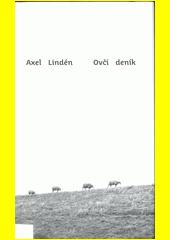 Ovčí deník  (odkaz v elektronickém katalogu)