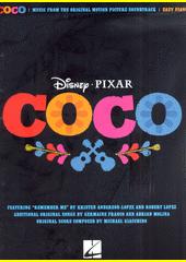 Disney (odkaz v elektronickém katalogu)