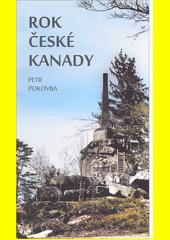 Rok České Kanady  (odkaz v elektronickém katalogu)