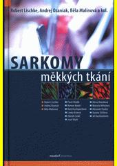 Sarkomy měkkých tkání  (odkaz v elektronickém katalogu)