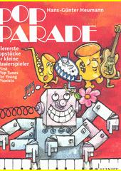 Pop Parade  (odkaz v elektronickém katalogu)