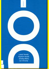 Kapitoly o slovesném vidu nejen v češtině  (odkaz v elektronickém katalogu)