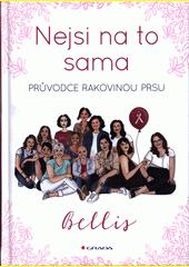 ISBN: 9788027130702