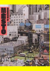 Město pro každého : manuál urbanisty začátečníka  (odkaz v elektronickém katalogu)