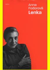 Lenka  (odkaz v elektronickém katalogu)