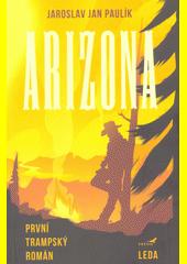 Arizona  (odkaz v elektronickém katalogu)