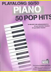 Playalong 50 (odkaz v elektronickém katalogu)