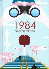 1984  (odkaz v elektronickém katalogu)