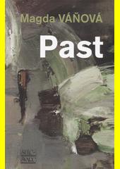 Past  (odkaz v elektronickém katalogu)