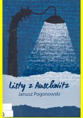 Listy z Auschwitz  (odkaz v elektronickém katalogu)