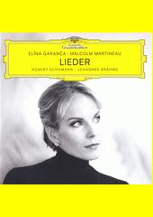 Lieder (odkaz v elektronickém katalogu)