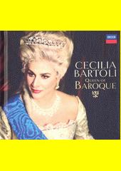 Queen Of Baroque  (odkaz v elektronickém katalogu)