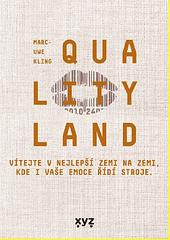 QualityLand  (odkaz v elektronickém katalogu)