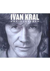 Undiscovered  (odkaz v elektronickém katalogu)