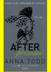 After. Přiznání  (odkaz v elektronickém katalogu)