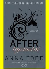 After. Tajemství  (odkaz v elektronickém katalogu)