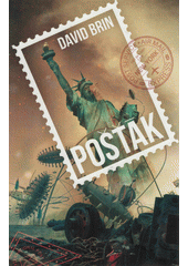 Pošťák  (odkaz v elektronickém katalogu)