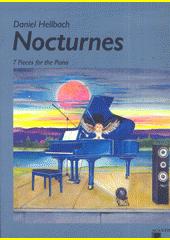 7 Nocturnes (odkaz v elektronickém katalogu)