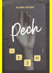 Pech  (odkaz v elektronickém katalogu)