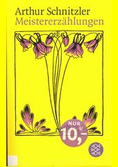Meistererzählungen  (odkaz v elektronickém katalogu)