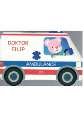 Doktor Filip  (odkaz v elektronickém katalogu)