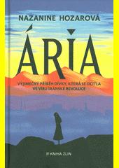 Ária  (odkaz v elektronickém katalogu)