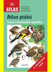 ISBN: 9788020031891