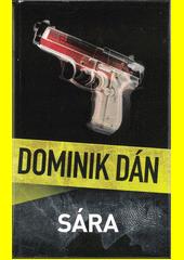 Sára  (odkaz v elektronickém katalogu)