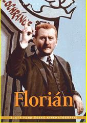 Florián  (odkaz v elektronickém katalogu)